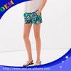girls spandex short tights/hot shorts