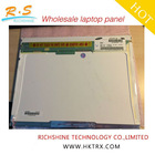 "Refurbished Laptop LCD Screen for IBM T60p Repair Screen Samsung LTN141P4-L02 14.1"" Test&Working"