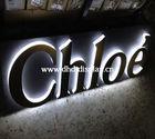 led acrylic open sign acrylic bar signs led acrylic advertising sign