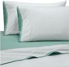300TC dubai bed sheet set