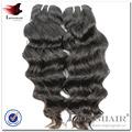 Wxjlonghair: alibaba produit capillaire vendre. dubaï. un donateur cheveux ondulés