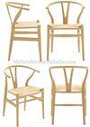Hans J. Wegner Wishbone Chair ,Y Chair