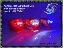 2014 wholesale hn-led waterproof christmas light ornaments
