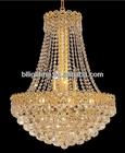 indian chandeliers small restaurant pendant lighting