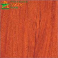 plastic base deck tile