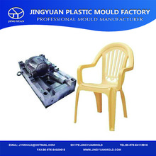 Cheap plastic chair moulding machine price/plastic chair making machine