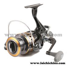 In stock low price carp fishing reels bait runner fishing reel