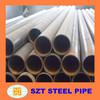 3lpe coating pipe