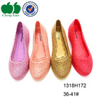 red sole flats china women s flat shoes
