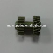High quality Fuser drive gear for TOSHIBA E STUDIO 163 166 167 165 207 205 237 230 206