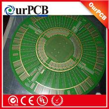 لعبة حاسبة، النائب 3, غسالة، مصغرة وحة مفاتيح لاسلكية، pcba، pcb