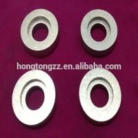 tungsten carbide hydraulic oil pump seal
