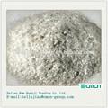 Cmcn Mineral moscovita / flogopita / Biotite negro Mica precio