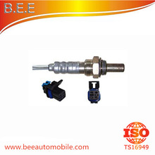 High Quality Auto Oxygen Sensor DENSO 234-4090 For CHEVROLET / GENERAL MOTORS / SATURN