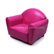 Baby sofa chair Manufacture with over 7 year experience/baby sitting chair/baby chair