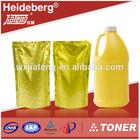 Toner powder manufacturer, Compatible Genuion Toner for Canon CEXV 14 (IR2016/IR2020)