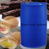 Top quality sweetener sorbitol liquid