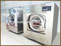 hospital usado máquina de lavar industrial para a venda