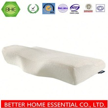 2014 Hot Sale bed wedge