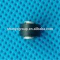 Bosch in5408 diodo a2 smd diodo TC351 TC352 TC354 TC356