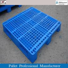 Warehouse Cheap Plastic Pallets in Uae