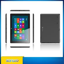 dual boot windows tablet pc Quad core tablet pc 10 inch windows gps 3g