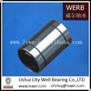 Linear bearing slide LM30UU