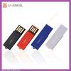 ultra thin usb flash drive, mini usb 1GB-64GB,USB disk