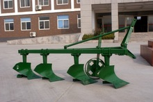 Share plough for sales with 2,3,4,5 blades,working for tractor 12hp-100hp