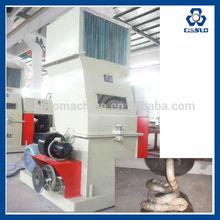 EPS FOAM DENSIFIER /EPS XPS FOAM DENSIFING MAHCINE/ EPS XPS FOAM MELT RECYCLING MACHINE,eps recycling machines
