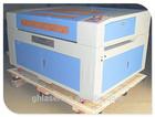China cnc co2 cheap 80 watt laser cutter machine you liked