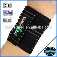 adjustable sports wrist brace
