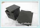 2014 wholesale electronic components storage box