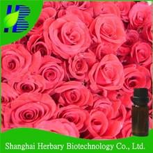 Rose essential oil,Pure natural Rose oil