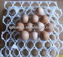 popular hot sale egg trays incubator egg trays