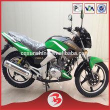 SX200-RX Popular High Performance Chongqing 200CC Racing Motorcycle