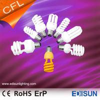 high quality 15w cfl circuit