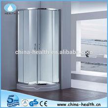 Sliding Shower Door Parts JK6402