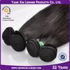Large Stock Fast Shipping Ali Express Brazilian Hair