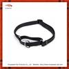 Nylon Dog Training Collar