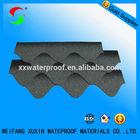 professional cheap architectural asphalt shingles sale