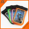 CHINA Manufacturer New Arrival FREE Sample OEM ODM waterproof bag for iphone