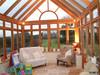 French style aluminium house sliding door windows doors for Lowes sunroom