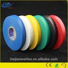 China manufacturer electric tape cutter