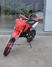 2014 Chinese new 110cc dirt gas powered mini bikes