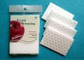 alibaba estoque preço profissional esponja de celulose comprimido