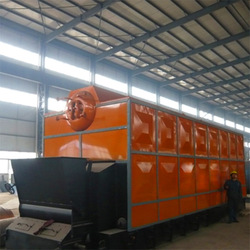 Hot water boiler italy,coal fired power plant