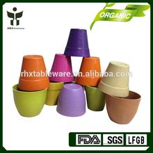 garden decor,planter,flower stand,flower Vase flower pots
