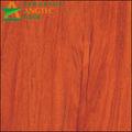 malásia madeira de espécies