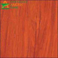 malaysia timber species